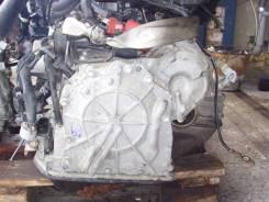АКПП. Toyota Avensis, AZT250, AZT250L, AZT250W 1AZFSE