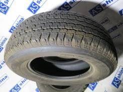 Bridgestone Dueler H/P. летние, б/у, износ 30%