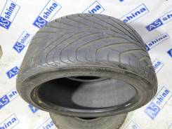 Bridgestone Potenza S02. летние, б/у, износ 30%