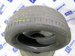 Continental ContiEcoContact 5, 225 / 55 / R16