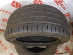 Continental ContiSportContact 5, 255 / 45 / R18