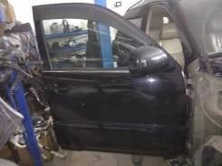 Дверь Lexus GX470, правая передняя UZJ120, 2UZFE