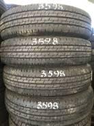 Dunlop SP 175. летние, 2016 год, б/у, износ 5%. Под заказ