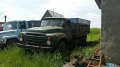 ЗИЛ 130. Продам ЗИЛ-130 недорого в Славгороде, 4x2