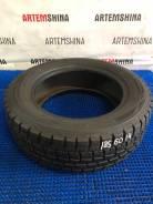 Dunlop Winter Maxx, 185/60 D14