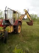 ЮМЗ 6. Продам трактор , 65 л.с.