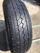 Bridgestone R600. Летние, 2002 год, 30%, 1 шт