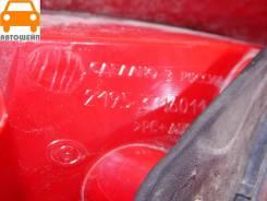 Фонарь левый Datsun On-Do