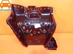 Усилитель стойки кузова BMW X6 [41217381159]