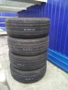 Pirelli Scorpion Verde, 235/55 R17