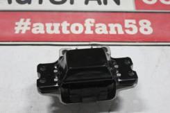 Подушка двигателя. Volkswagen: Caddy, Eos, Jetta, Golf Plus, Scirocco, Touran, Golf Seat Altea, 5P1, 5P5, 5P8 Seat Leon, 1P1 Seat Toledo, 5P2 Skoda Su...
