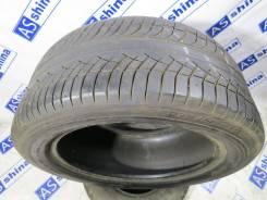 Michelin 4x4 Diamaris. летние, б/у, износ 30%