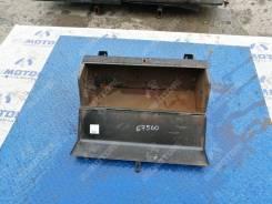 Ящик инструментальный стальной
