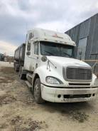 Freightliner CL120064ST. Продам freightuner грузовой тягач в сцепке, 12 700куб. см., 30 000кг., 6x4
