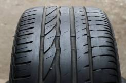 Bridgestone Turanza ER300. Летние, 10%, 1 шт