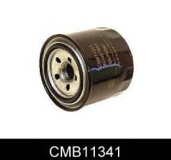 ФИЛЬТР МАСЛ HON ACCORDCIVICHYU LANTRATUCSONACCENTSONATAH-1STAREXiLoad 1.3-2.2 16V3.0 V6 75- COMLINE CMB11341