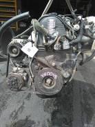 Двигатель HONDA ACCORD, CL3, F20B, YH0048, 074-0046111