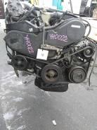 Двигатель TOYOTA WINDOM, MCV21, 2MZFE, YH0022, 074-0046085