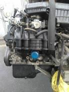 Двигатель HONDA CIVIC, EU3, D17A, YH0043, 074-0046106
