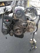 Двигатель MITSUBISHI LIBERO, CD5W, 4G93, YH0037, 074-0046100