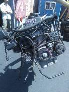Двигатель SUZUKI ESCUDO, TDA4W, J24B, YH0051, 074-0046114