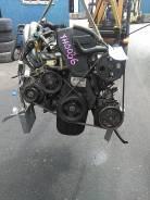 Двигатель TOYOTA CORSA, EL51, 4EFE, YH0036, 074-0046099