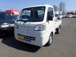 Daihatsu Hijet Truck. Продам грузовик Daihatsu Haijet 4wd 2015г. Срочно!, 700куб. см., 500кг., 4x4