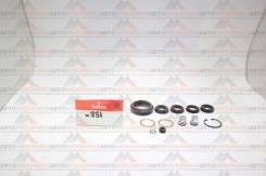 Набор манжет ГТЦ SK1819A/TK-9323-CKT/FT-1018 04493-35020 1'' (SEIKEN)