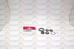 """Набор манжет ГТЦ SK44291A/TK-T044-CKT/FT-1151 04493-35280 15/16"""" (SEIKEN)"""