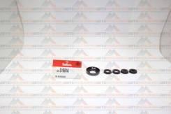 Набор манжет ГТЦ SK51951A/SK52261A/FT-2153 46011-C8526/27C26 7/8'' (SEIKEN)