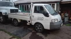 Nissan Vanette. Продам грузовик Ниссан-Ваннет, 1 800куб. см., 1 000кг., 4x2