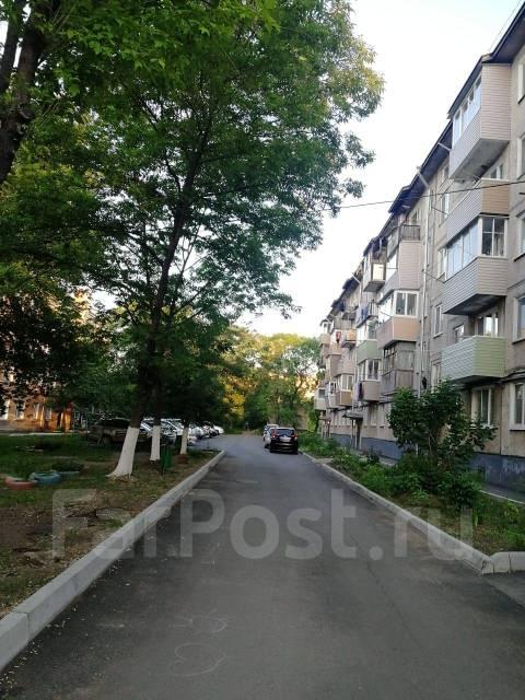 66ef57bf32bfd Продам двухкомнатную квартиру в Новостройке район Междуречья - 2 ...