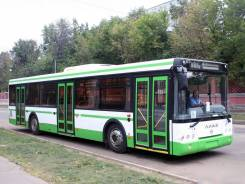 Лиаз 525626-20. Продам автобус., 28 мест