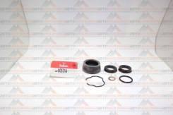 """Набор манжет ГТЦ SK80531A/MK-3076-CKT 1-87830-188-0 41.3mm//1-5/8"""" +SD50044 (SEIKEN)"""