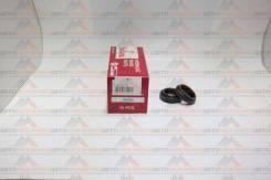Пыльник Т. Ц. SC20144 WB-01132 FB-. 44003-51313 SE48T Front (Seiken), передний SC20144