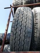 Bridgestone RD603 Steel, 195R15 LT