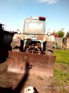 МТЗ 80. Продам трактор , 75,00л.с.
