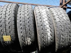 Dunlop, 175R14 LT