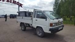 Toyota Town Ace. Продам грузовик, 1 498куб. см., 1 000кг., 4x2