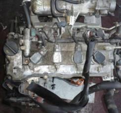 Двигатель QG18DE по запчастям