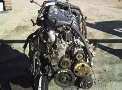 Двигатель L13A по запчастям