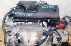 Двигатель CR12DE по запчастям
