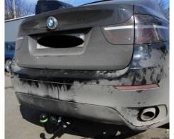 Фаркоп. BMW X6, F16 BMW X5, E70, F15. Под заказ