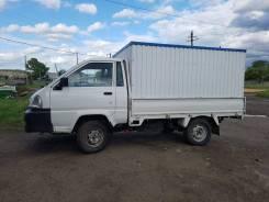 Toyota Town Ace. Продается грузовик , 2 200куб. см., 1 000кг., 4x2