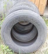 Dunlop Grandtrek AT22. Летние, 70%, 3 шт