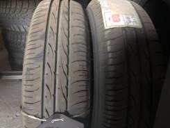 Dunlop Enasave, 165/80r13