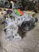 МКПП. Volkswagen Transporter Двигатели: ACU, ACV, AFK, AYC