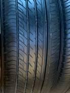 Dunlop Veuro VE 302, 215/50 R17
