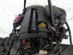 Двигатель в сборе. Opel Astra Двигатель Z16XEP. Под заказ