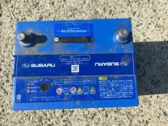Subaru. 58А.ч., Обратная (левое), производство Япония
